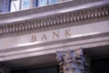 grandes banques privées conseillent à leurs clients fortunés de modifier l'allocation de leur portefeuille d'actifs