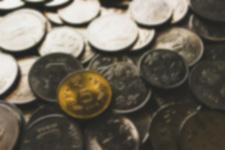 Umschuldung expansive Wirtschaftspolitik geht der Währungsabwertung voraus