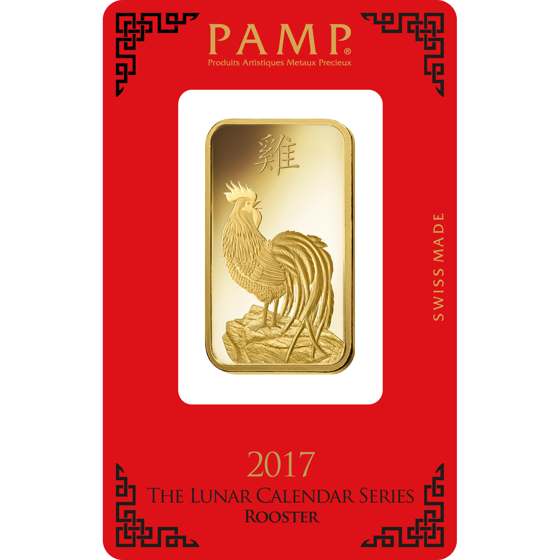 2packaging au 1oz lunarrooster certipamp rev