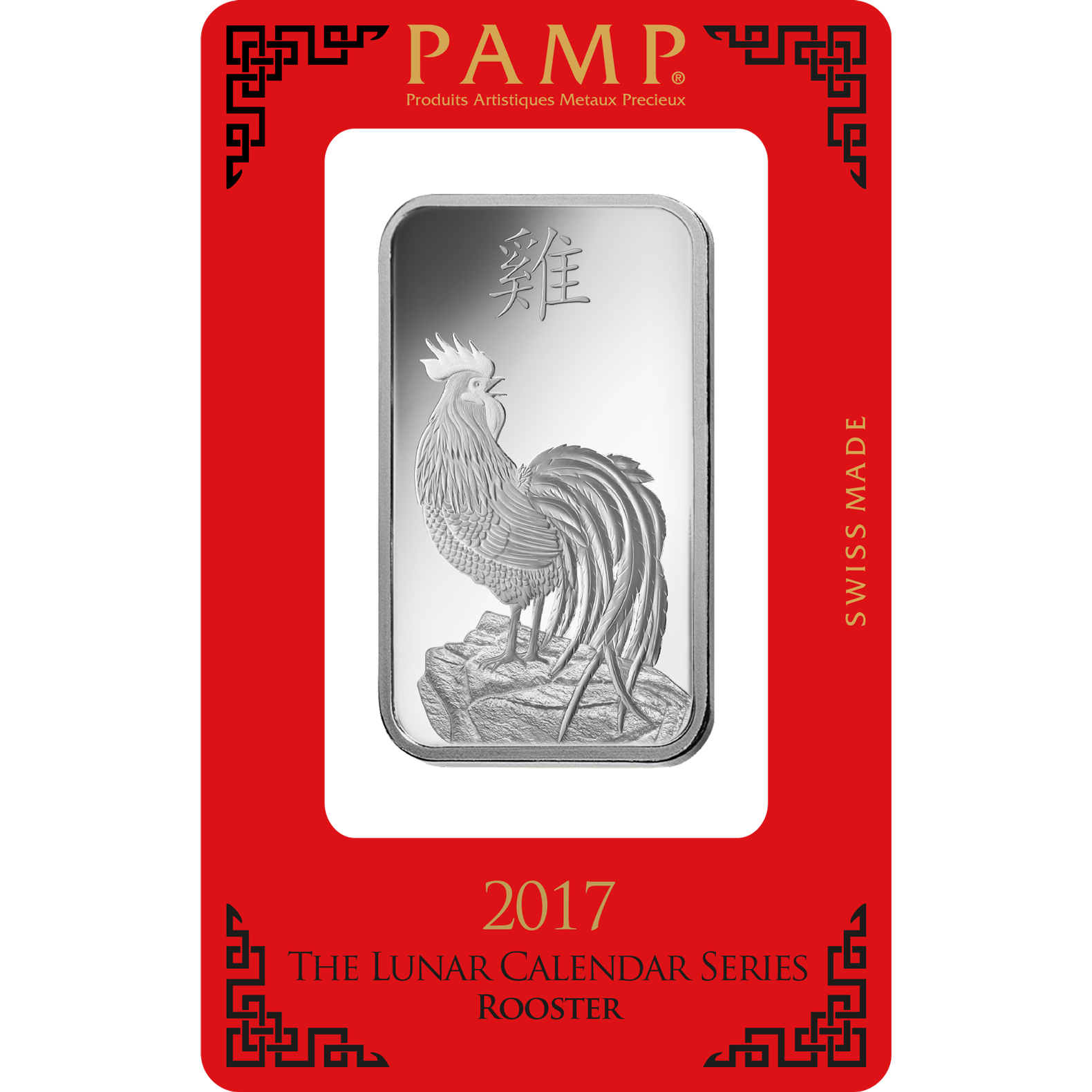 Packaging ag 1oz lunarrooster certipamp rev