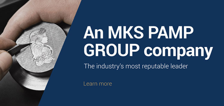 An MKS PAMP GROUP company