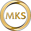 MKS_LOGO