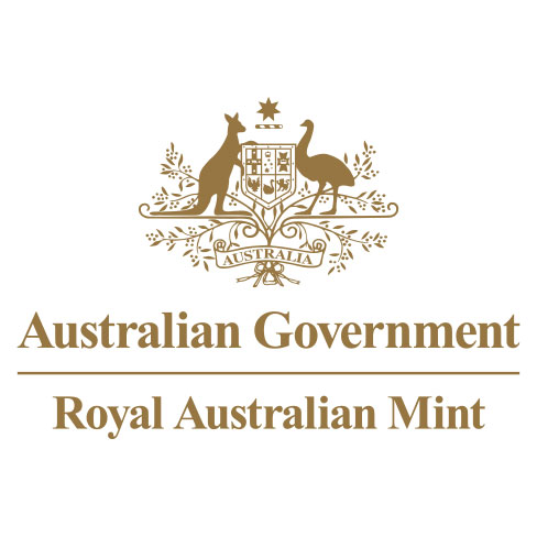 Royal Australian Mint Gold