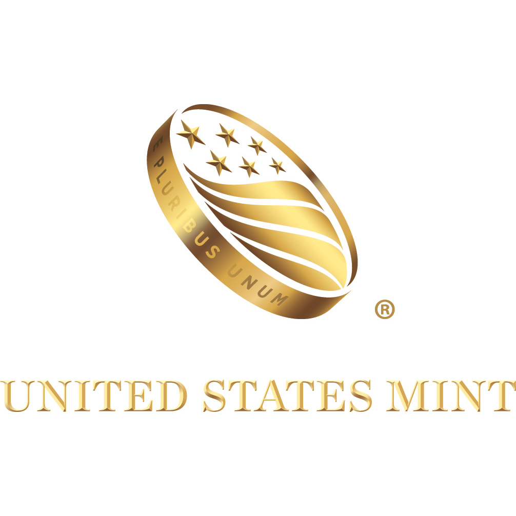United States Mint Argent