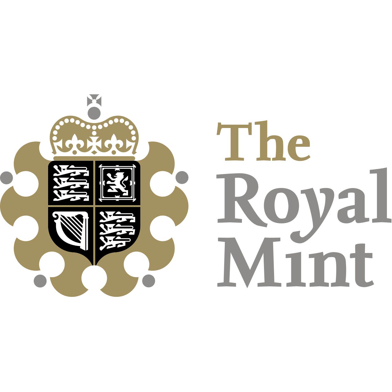 The Royal Mint Argent